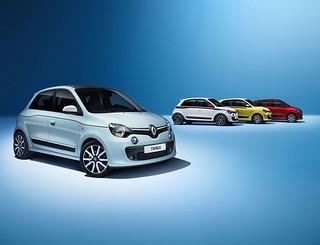 _Renault-2014-Twingo-@-Geneva-04