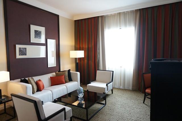 vistana hotel kl - relaunch YTL hotels-009