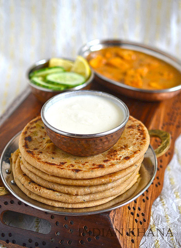 Lunch Box Recipes For Adults in Hindi Lunch Box Recipes