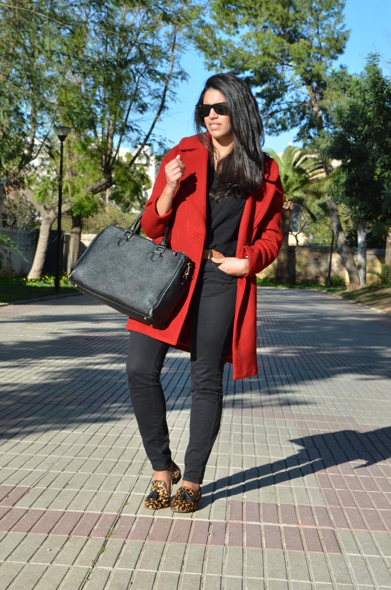florencia style