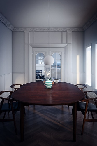dining_room_03_Take_04_0000