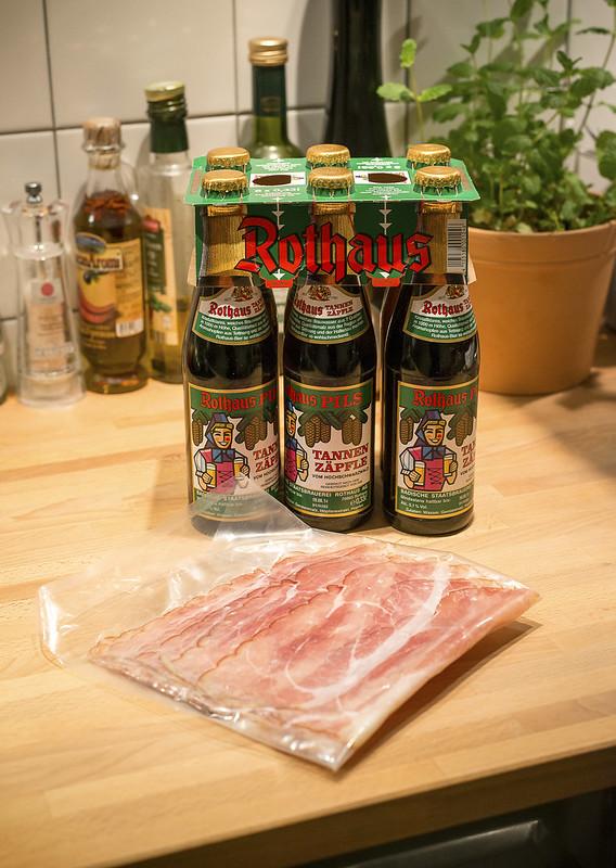 Rothaus Beer_Rauhut_Photography