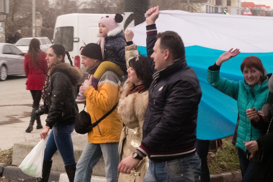 Simferopol_2_29