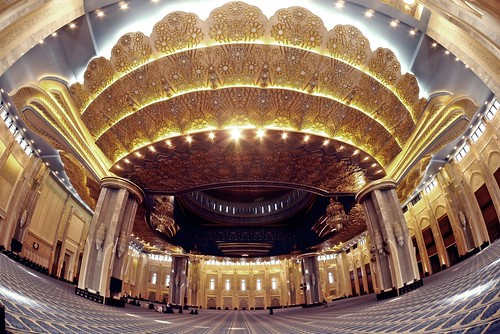 Grand Mosque_14