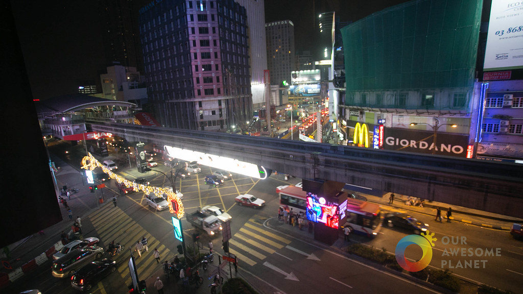 Foot Massage and Bukit Bintang at Night!-32.jpg