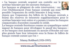 Rothbard-BanqueCentraleV2