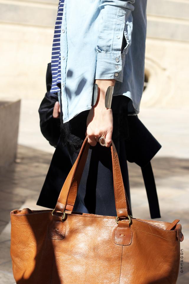 fashion_blog_coohuco15