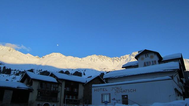Skiurlaub_Lenzerheide_Goldengelchen025