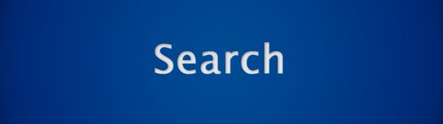 Search from Flickr via Wylio