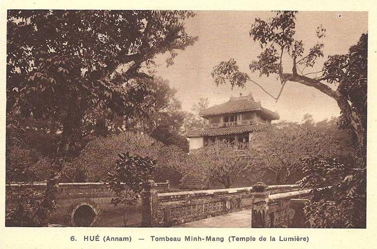 Lang Minh Mang (24)