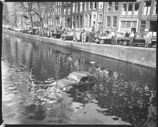 04-00-1956_13885B Kever in de Keizersgracht