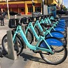 Why don't we have sensible bike share yet in HNL. #sfo #bkieshare by docrock