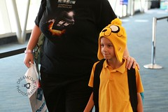 2014-04-06 Supanova Gold Coast 689