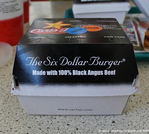 Burger Schachtel klein copyr