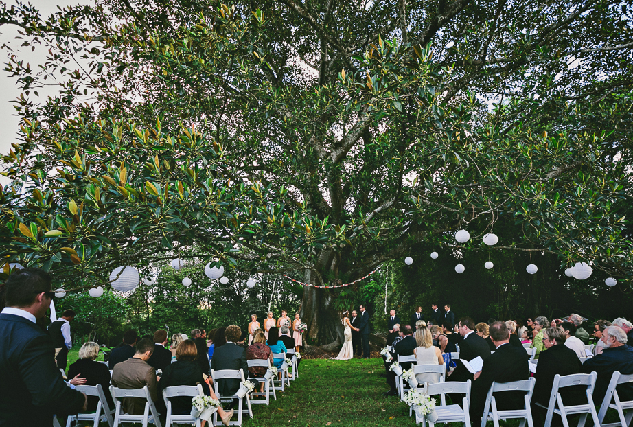 wedding314
