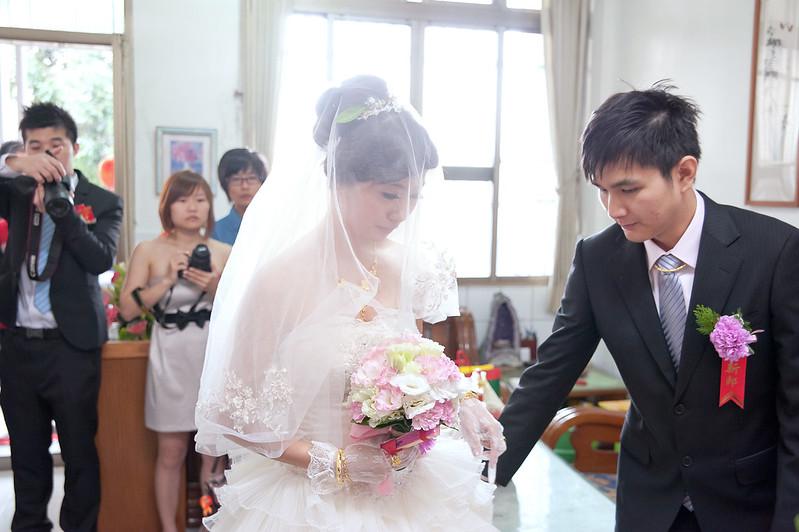 婚禮紀錄,婚攝,婚禮攝影,永久餐廳,036