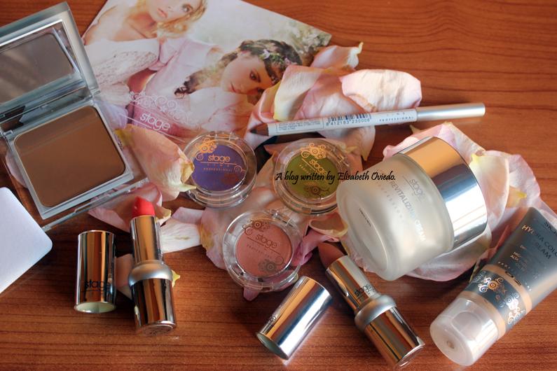 Stage-Laurendor-primavera-verano-2014-maquillaje-HEELSANDROSES-(1)