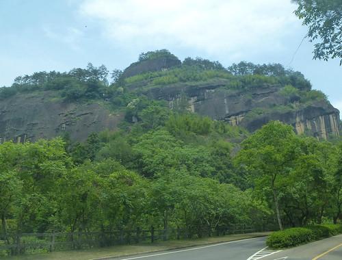 Fujian-Wuyi-Xingcun-village (25)
