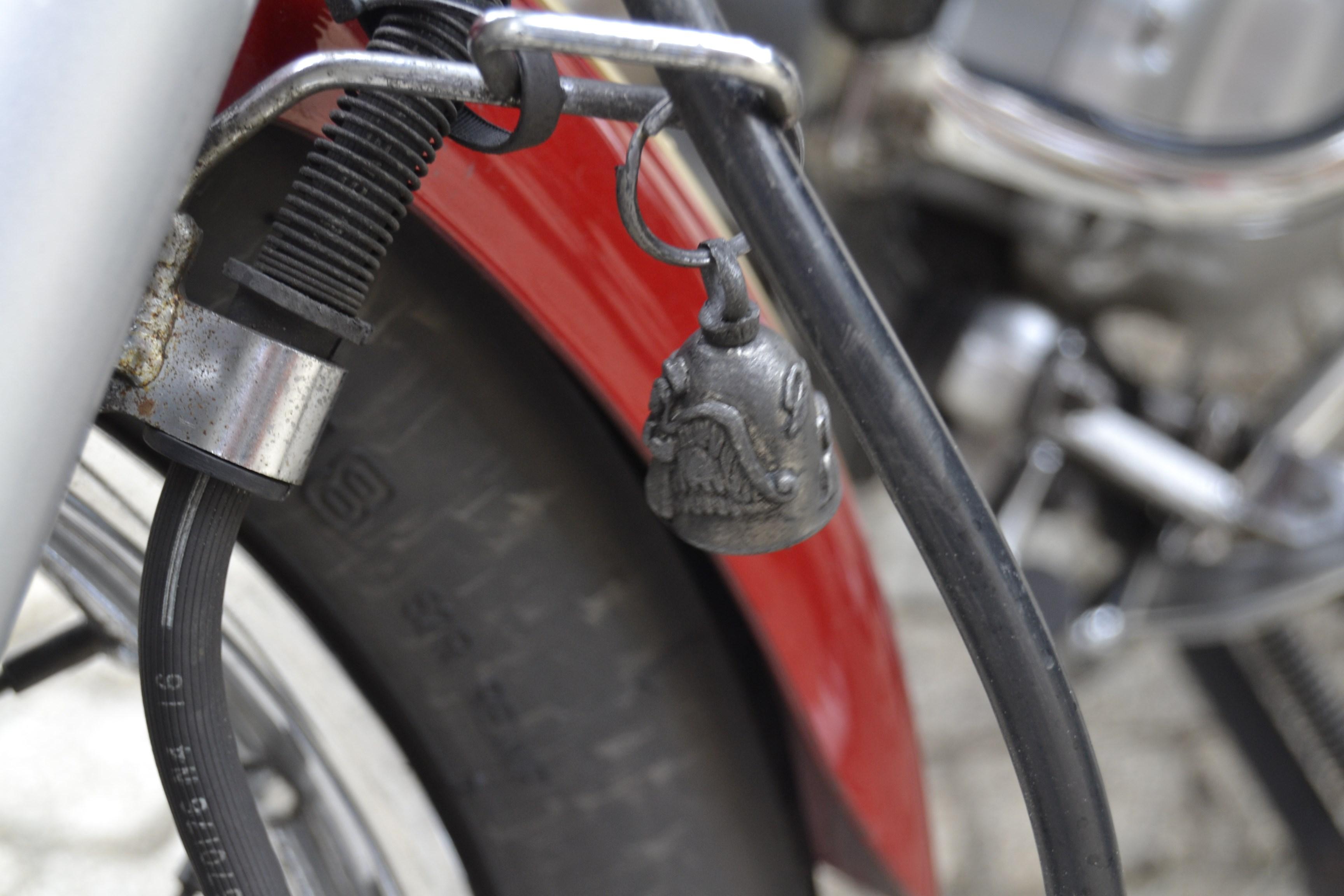 Dia do Motociclista - Viana do Castelo - 27.Abril.2014 - Página 6 14039169276_3de8e27671_o