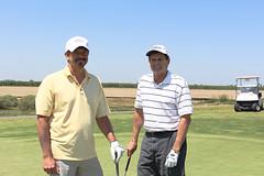 Hartland Classic Golf Tournament 2014 12