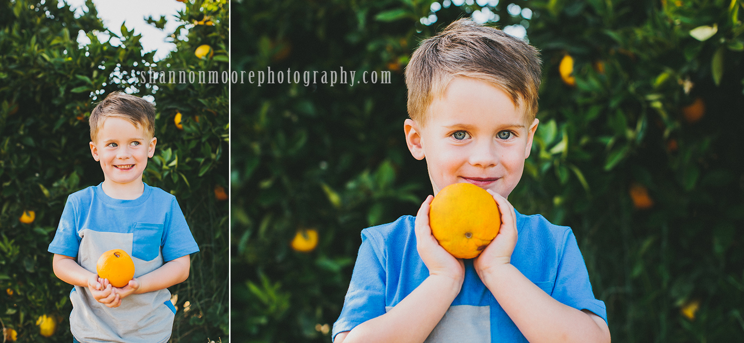 ShannonMoorePhotography-FamilyPhotography-SanLuisObispo-Ca-07