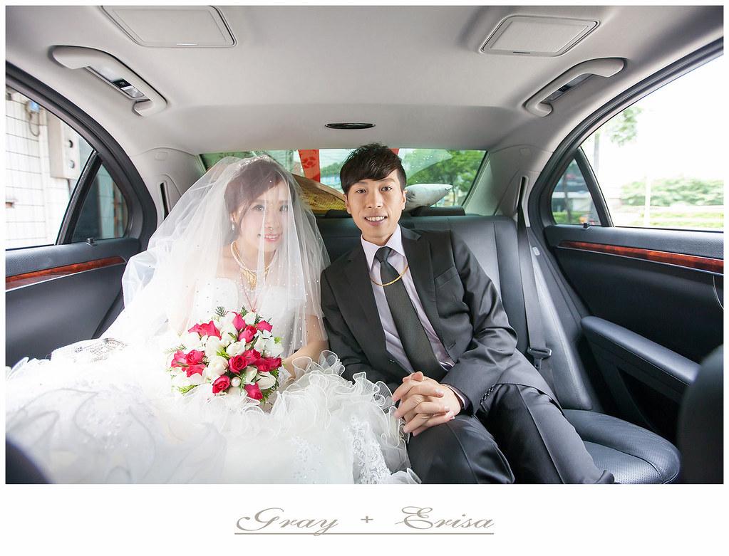 婚禮預告-凱撒大飯店014