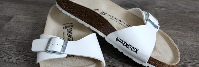 Birkenstock_2