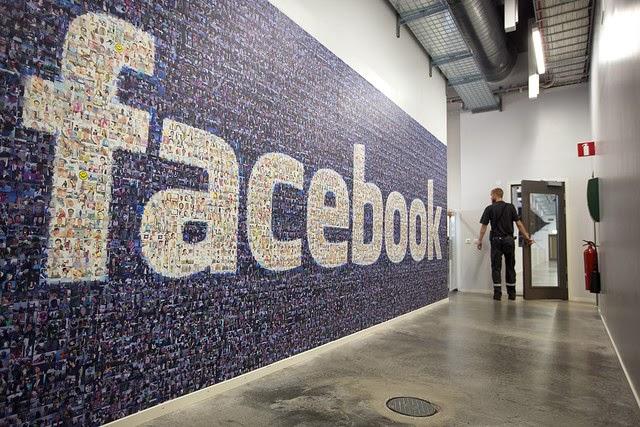 facebook_data-centers_3