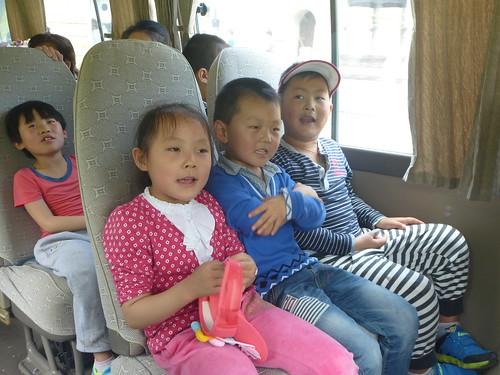 Fujian-Wuyi-Xingcun-village (18)