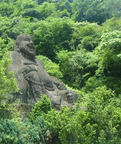 Fujian-Wuyi-Huxiaoyan-Yixiantian (2)