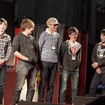 tokaigi_03-103