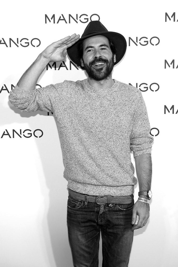 _miguel_carrizo_mango_photocall_