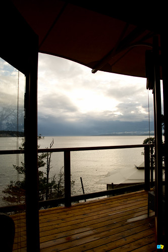 bc weekend february sunshinecoast février 2015 rockwater secretcove rockwaterresort explorebc