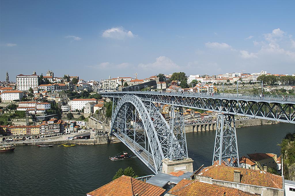 Porto'14 2679