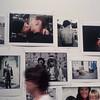 Photographs by Ed + Deanna Templeton @mocalosangeles by yesstess