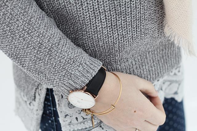urbansweater_3078