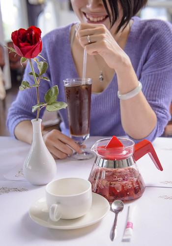 推薦高雄美食餐廳_到新國際西餐廳品嚐新菜單菜色 (20)