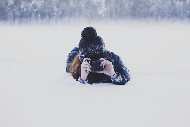 Finnland_daysix-23 Kopie
