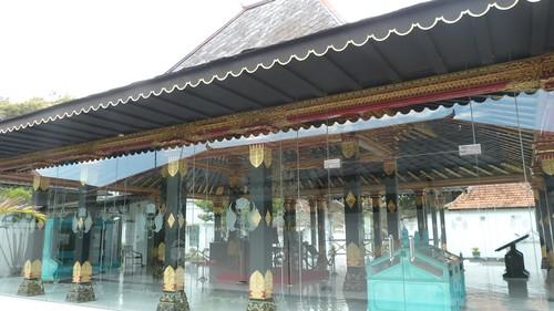Yogyakarta-4-015