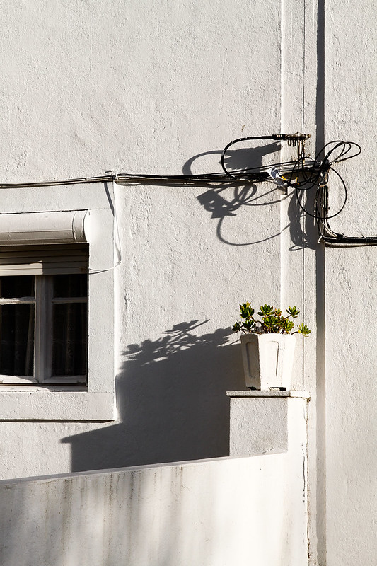 Tuukka13 - Lights and Shadows in Portugal - 12.14-01.15  (14 of 18)