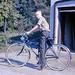 New Bike by rfulton
