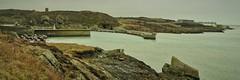 Amlwch Port