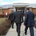 1-30-15 Bon Air Justice Correction Center, Richmond