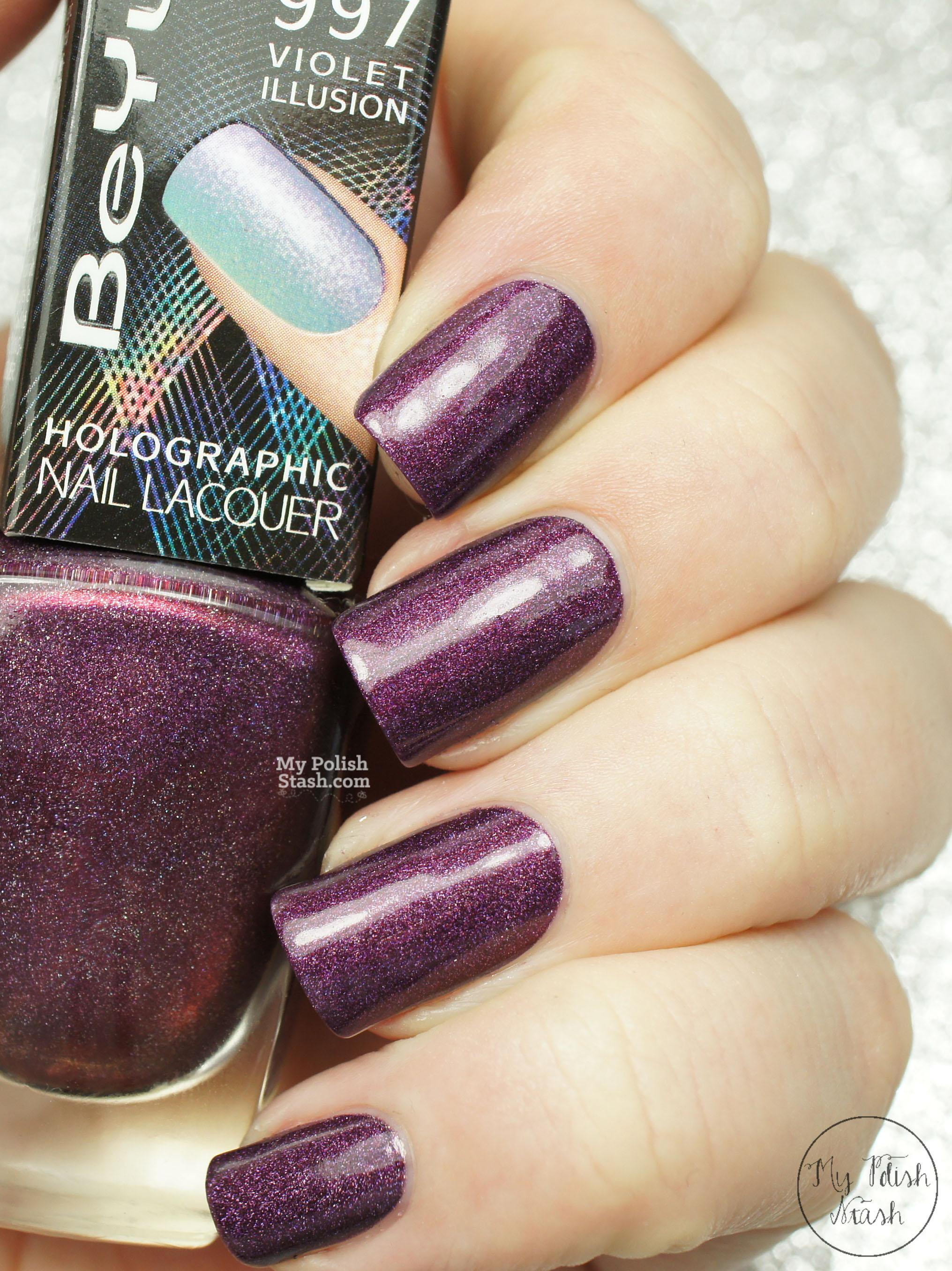 BeYu-997-violet-illusion-2