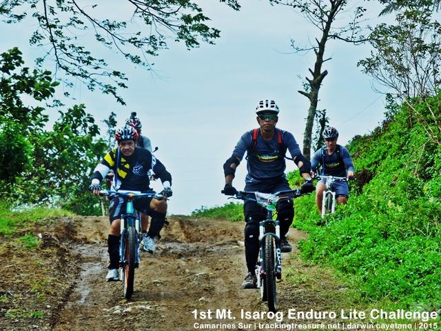 1st Mt. Isarog Enduro Lite Challenge (13)
