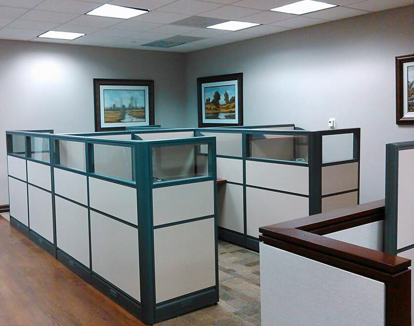 28 Perfect Office Furniture Jacksonville