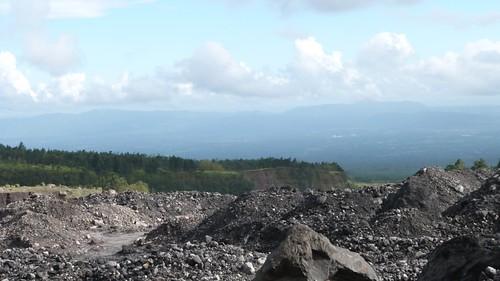 Yogyakarta-3-121