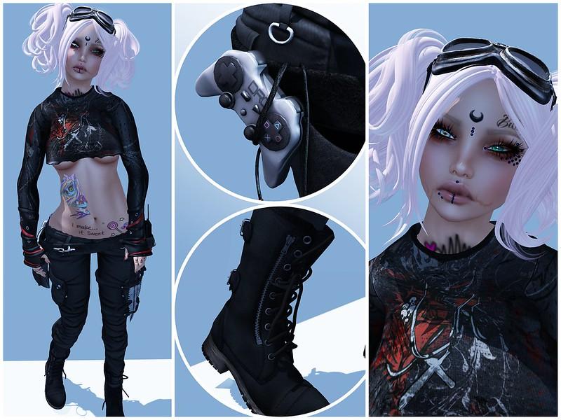 Blog 09-02-2015