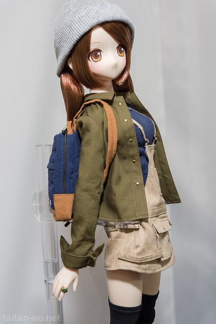 DollShow浅草1-AZONE-DSC_2123