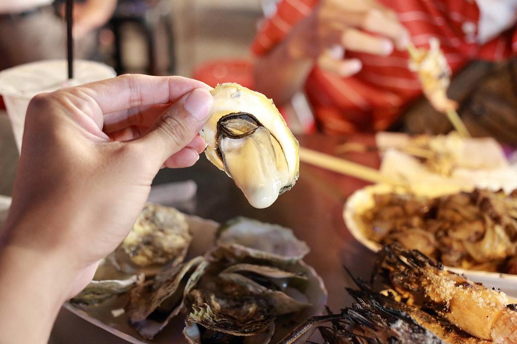 20160518-2萬華-廣州街無名碳烤 (15)